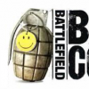 Battlefield: Bad Company станет сериалом
